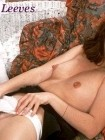Jane Leeves Nude Fakes - 009